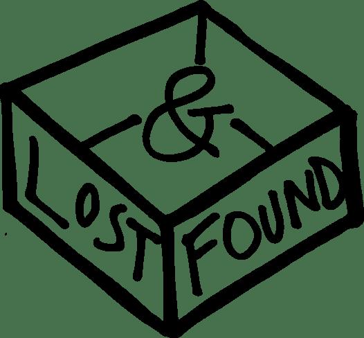 Lost & Found_0